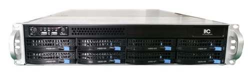 TS-9500EB.jpg