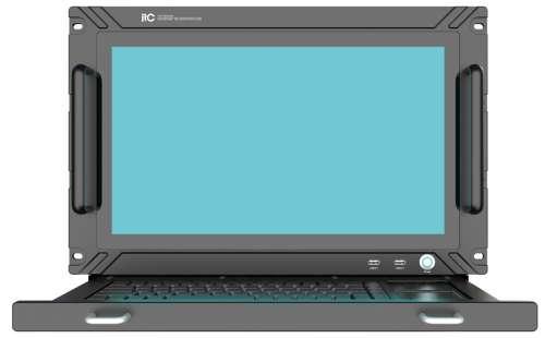 TS-9200W 音视频集控终端