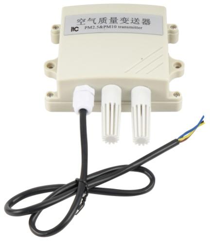 TS-9211PM.docx