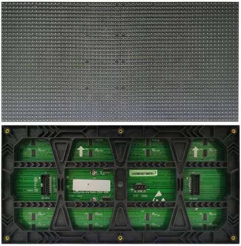TV-PT375-AX TV-PT375-MX.jpg