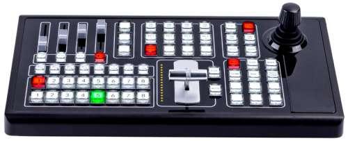 TS-0660KJ.jpg