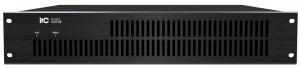 VA-P120(120W) / VA-P240(240W) / VA-P350(350W)
