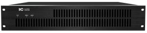VA-P2120(2 x 120W) VA-P2240(2 x 240W) VA-P2350(2 x 350W) VA-P2500(2 x 500W)
