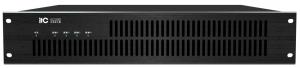 VA-P4120(4 x 120W)/VA-P4240(4 x 240W)/VA-P4350(4 x 350W)/VA-P4500(4 x 500W)