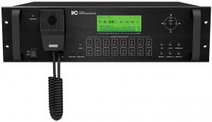 T-6600