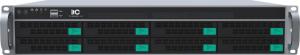 TV-60MCU(8) / TV-60MCU(16)/TV-60MCU(32) / TV-60MCU(64) / TV-60MCU(120)