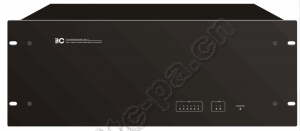TV-60MCU(8A) / TV-60MCU(16A)/ TV-60MCU(32A)/ TV-60MCU(64A) / TV-60MCU(120A)