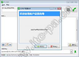 TV-PC01-3