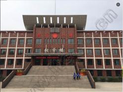 内蒙古武川县第一中学1.png