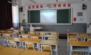 教育云平台.jpg