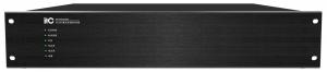 VA-6000BC