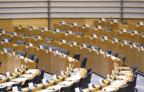大型会议室.jpg