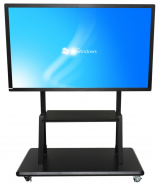 TV-5506