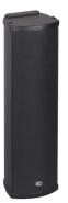 TS-4A03