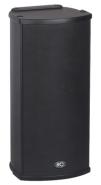 TS-2A03
