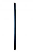 TS-01E