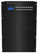 TS-9272H.jpg