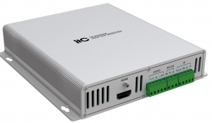 TS-9506HR-01.jpg
