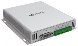 TS-9506DR-01.jpg
