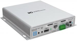 TS-9506AT-01.jpg