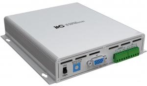 TS-9506VR-01.jpg