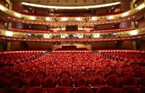 剧院.jpg