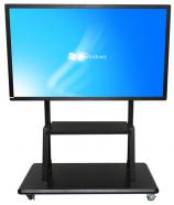 TV-8406