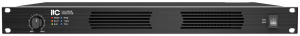 T-61000R/T-61500R.jpg