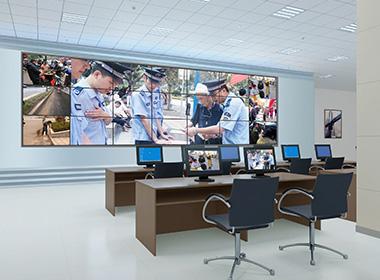 视频处理器及拼墙系统架构图.jpg