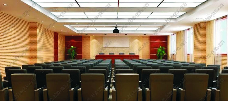 可兼容高清视频会议 政府机构系统解决方案