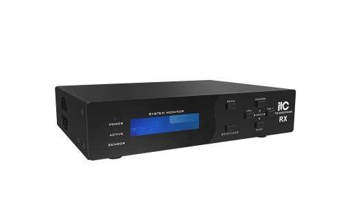 TS-9507HCR