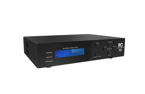 TS-9507HCT