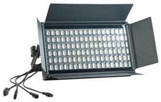 LED大功率天地排 TL-YSC1-01.jpg