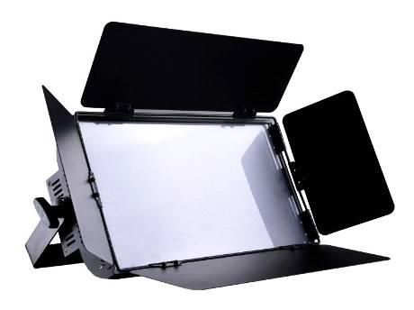 200WLED三基色柔光燈 TL-YSD0-01.jpg