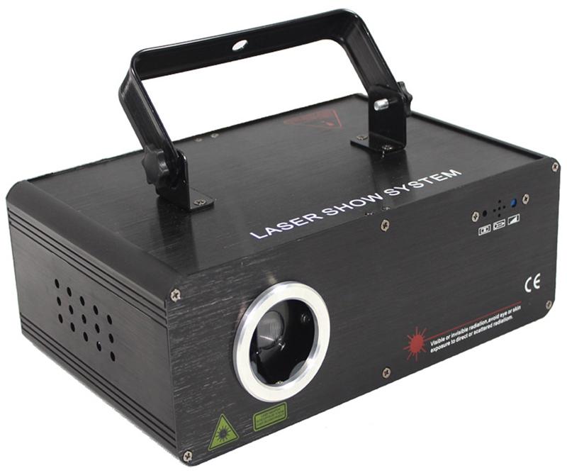 3D矩陣激光500mW TL-JGC0-01.jpg
