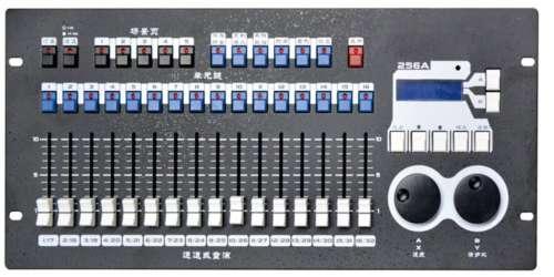 燈光控台 TL-KTA0-02.jpg