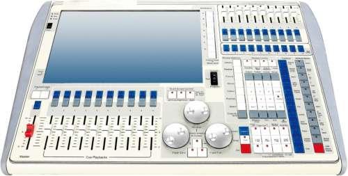 老虎觸摸控台 TL-KTC0-01.jpg
