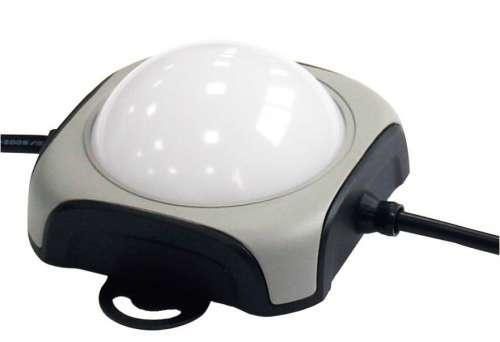 LED點光源 TL-810.jpg
