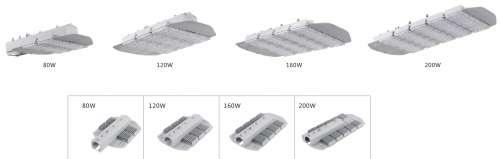 LED路燈 TL-123.jpg