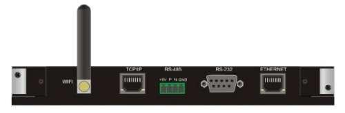 TS-9404CON.docx