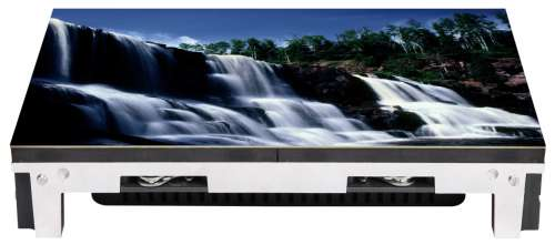 TV-PH125-Y.docx