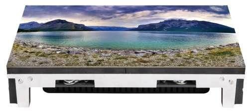 TV-OH400-J B Y   TV-OH500-J B Y   TV-OH600-J B Y   TV-OH800-J B Y.docx