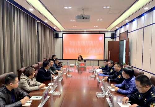 山西汾陽市智慧城管指揮中心3.jpg