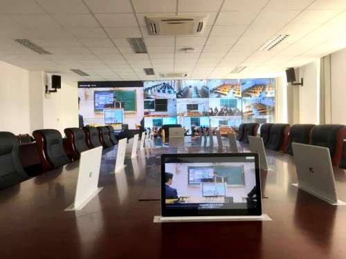 【itc音視頻案例】南京信息工程大學濱江學院.png