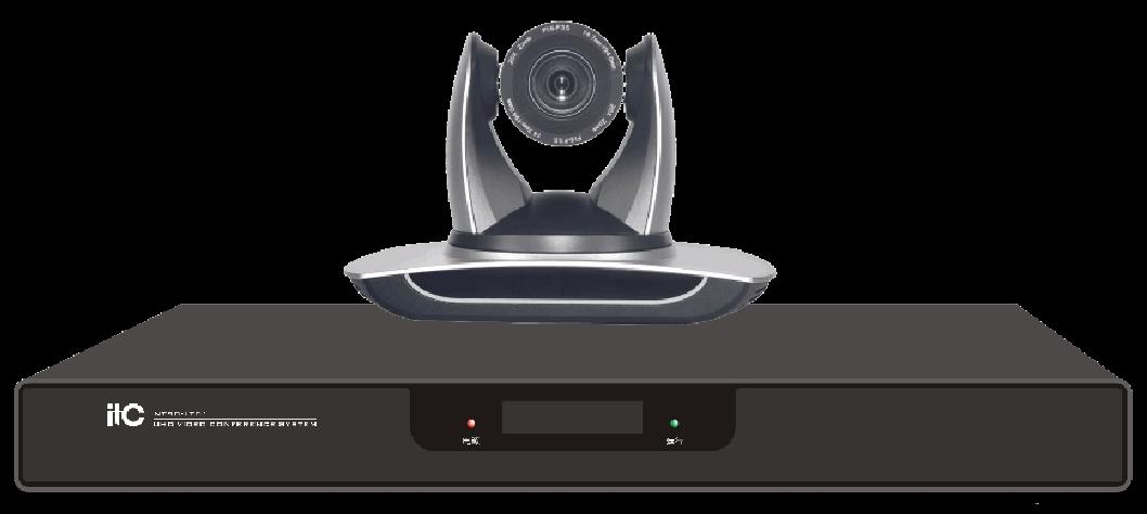 itc远程视频会议系统突破限制,打造4K高清原声交流体验!-第1张图片-科技说
