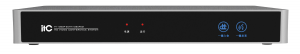 TV-1080P-60HT.jpg