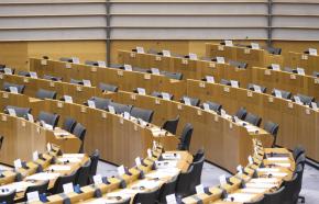 大型會議室.jpg