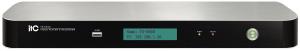 TS-0650-新.jpg
