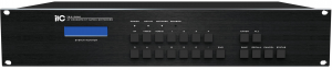 TS-9102V TS-9102VG TS-9104V TS-9104VG TS-9108V TS-9108VG.jpg