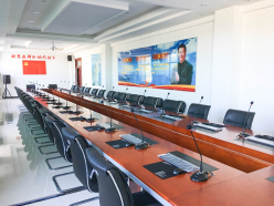 葫芦岛部队会议室3.jpg
